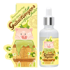 Сыворотка Elizavecca Galactomyces Pure Ample 50ml