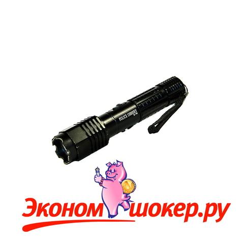 Электрошокер Top Gun III