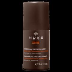 Nuxe Men Мужской шариковый дезодорант