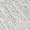 Пряжа Angora Rabbit 32 светло-серый меланж