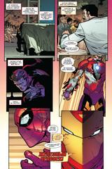 Удивительный Человек-Паук. Мировой уровень. Том 3