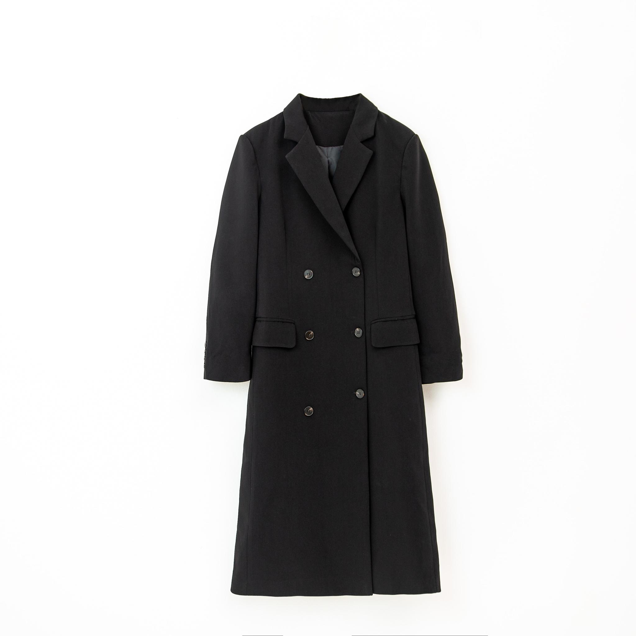 Пальто «GEELF»