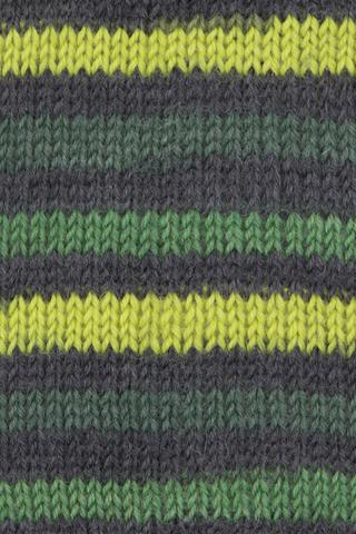 Носочная пряжа Gruendl Hot Socks Monte 03 купить