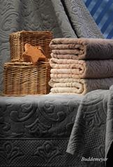 Полотенце Arabesco лицевое (3 цвета)