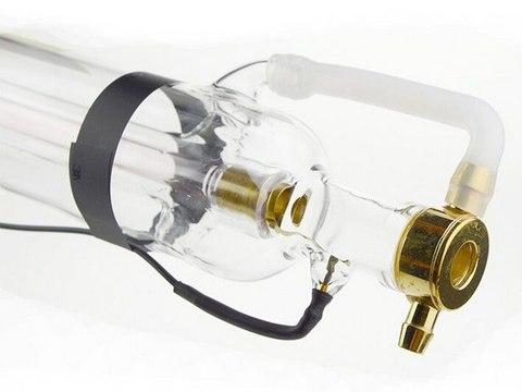 Лазерная трубка CL1200 Линза