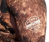 Гидрокостюм Beuchat Rocksea RUS 5 мм