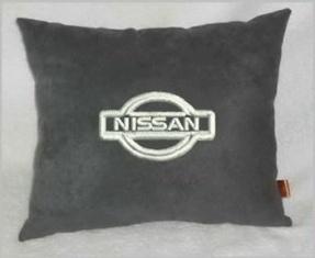 Подушка НИССАН (NISSAN)