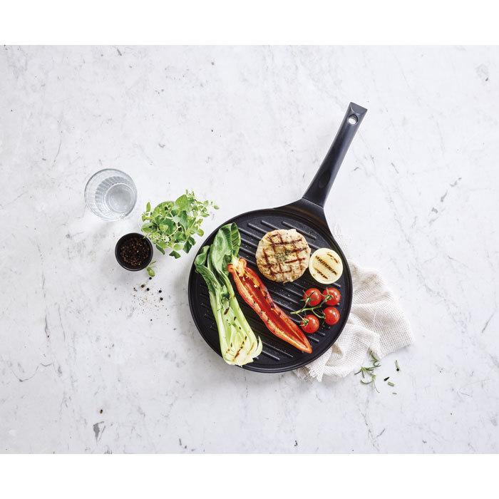 Сковорода-гриль KF (26 см)