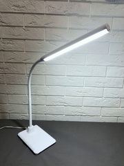 Купить настольный светильник TL-121