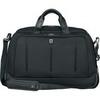 Сумка Victorinox VX One Business Duffel 15,6'', черная, 54x20x34 см, 37 л