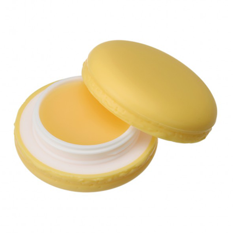 It's skin Macaron Lip Balm 9g / Pineapple ()