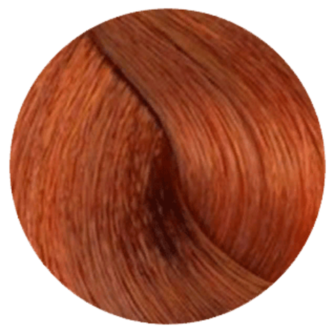 L'Oreal Professionnel Majirel 7.45 (блондин медный красное дерево) - Краска для волос