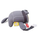 Поясная сумка кот Басик (Baby Basik)