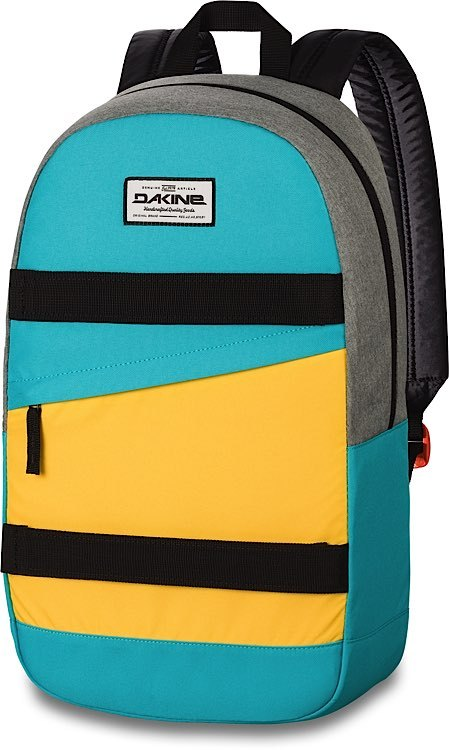 Город Рюкзак Dakine MANUAL 20L RADNESS 2016W-08130037-MANUAL20L-RADNESS.jpg