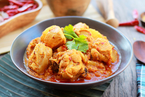 https://static-ru.insales.ru/images/products/1/2173/11741309/devils_curry.jpg