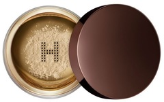 Hourglass Veil Translucent Setting Powder рассыпчатая пудра 10.5г