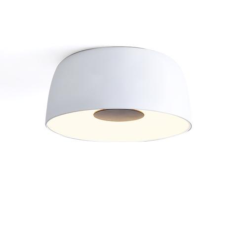 Потолочный светильник копия Djemb? by Marset H18