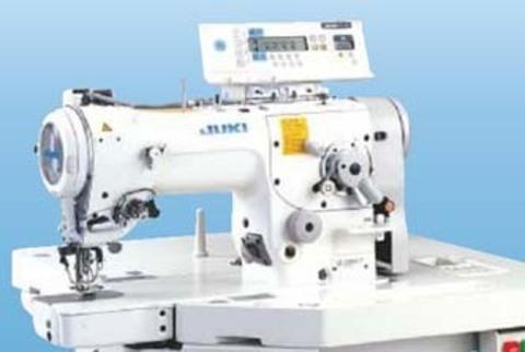 Швейная машина со строчкой зигзаг Juki LZ-2284C-7-WB/AK-83 | Soliy.com.ua