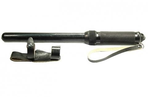 ПР-89 - палка с металлической ручкой, телескопическая