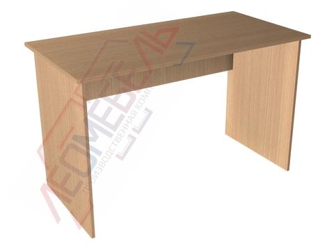 С-03 Стол письменный