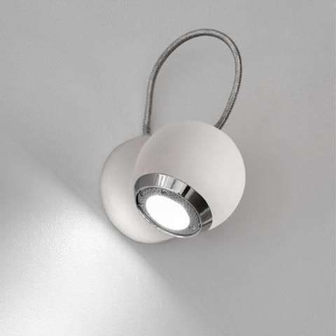 Накладной светильник Studio Italia Design Eye