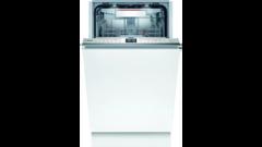 Встраиваемая Посудомоечная Машина 45См. Serie 8 Bosch SPD8ZMX1MR фото