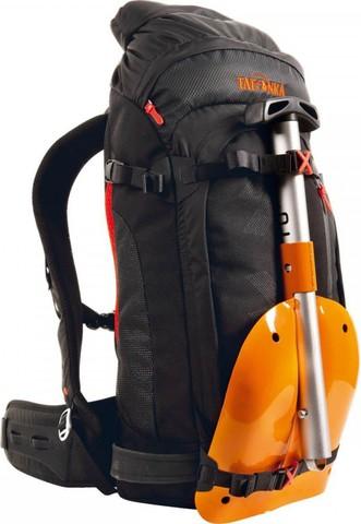 Картинка рюкзак горнолыжный Tatonka Vert Exp