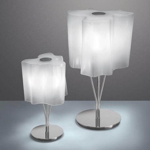 Настольная лампа Artemide Logico