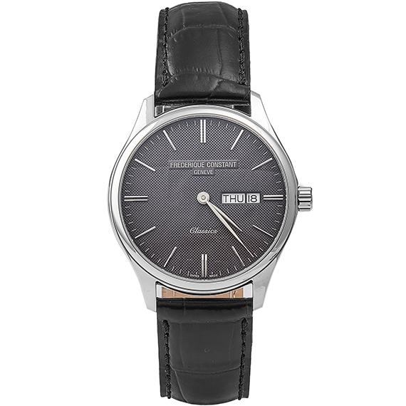 Часы наручные Frederique Constant FC-225GT5B6
