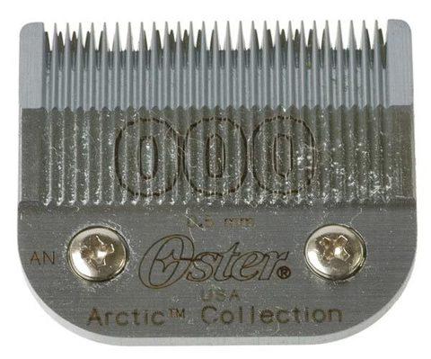 Нож к роторной машинке Oster 97-44 0,5мм