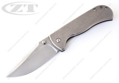 Нож Les George Talos