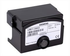 Siemens LME11.330C2
