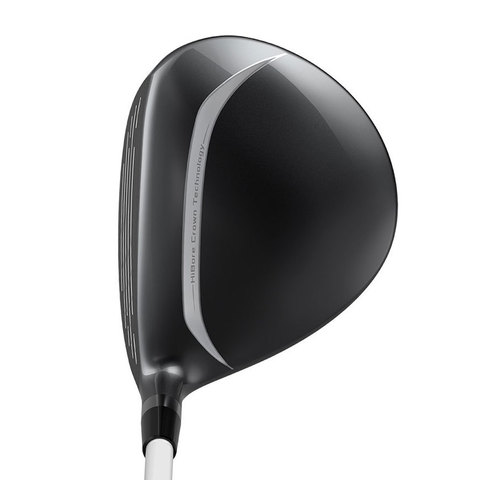 Cleveland WOMEN'S LAUNCHER HB FAIRWAY Wood
