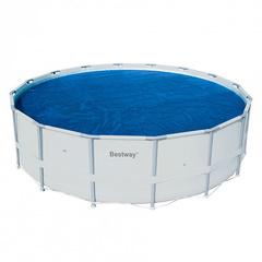 Покрышка для бассейна 470см BestWay 58253