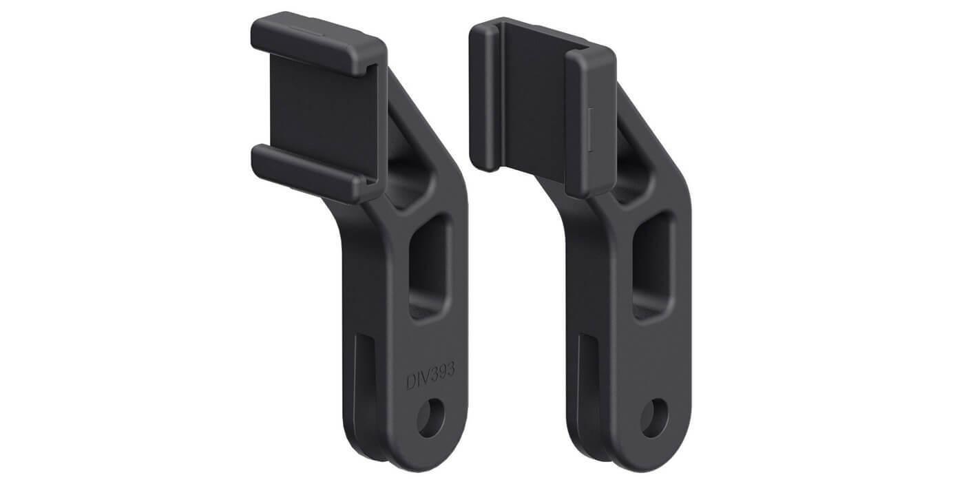 Крепления для смартфона SP Adhesive Adapter Kit вертикальное крепление