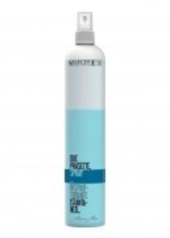 Кондиционер для химически обработанных волос SELECTIVE Due Phasette, 150 мл.