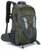 Спортивный рюкзак Feelpioneer D-301 Зеленый 30L
