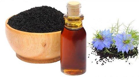 Редкие масла: маслоТАМАНУ (лавр александрийский) 5мл - 500тг, масло ЗЕЛЕНОГО КОФЕ 5мл-1200тг, масло Черного тмина 10мл - 400тг