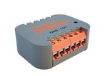 Defaro одноканальный модуль DAS-101