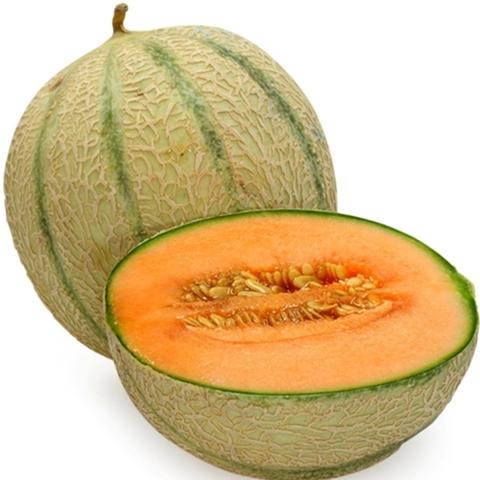 Ароматизатор TPA Cantaloupe Flavor - Дыня