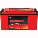 Аккумулятор EnerSys ODYSSEY PC1700 ( 12V 68Ah / 12В 68Ач ) - фотография