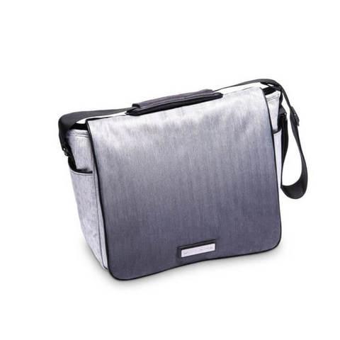 Сумка Messenger Bag Solitaire Degradee Fishbone 2018