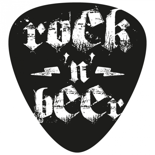 https://static-ru.insales.ru/images/products/1/218/218497242/brewery-logo.jpeg