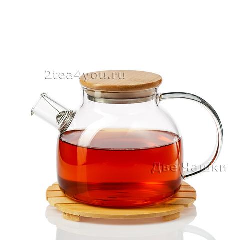 Набор S-17. Чайник