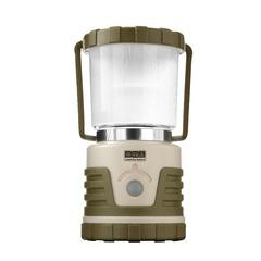 Переносная лампа Camping World LightHouse Grand