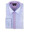 RB06BB0301RR-сорочка мужская
