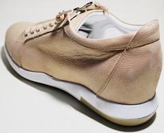 Кроссовки для повседневной носки женские Evromoda -302.
