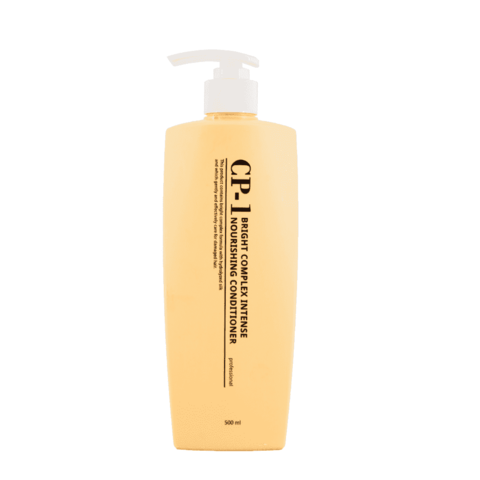 Кондиционер для волос Esthetic House CP-1Bright Complex  Intense Nourishing Conditioner, 500 мл