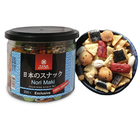 https://static-ru.insales.ru/images/products/1/2182/129173638/nori_maki.jpg