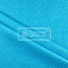 Ткань для пэчворка, хлопок 100% (арт. WF0701)